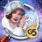 icon com.g5e.secretsociety 1.44.5600