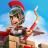 icon GrowEmpireRome 1.4.64