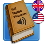 icon English Dictionary - Offline
