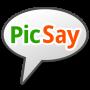 icon PicSay