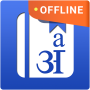 icon HinKhoj Dictionary