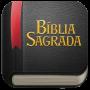 icon br.biblia