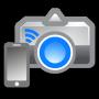 icon DSLR Remote