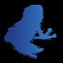 icon Vuze Torrent Downloader