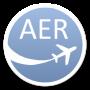 icon com.appractica.airportaer