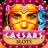 icon Caesars Slots 3.89