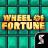 icon Wheel 3.56