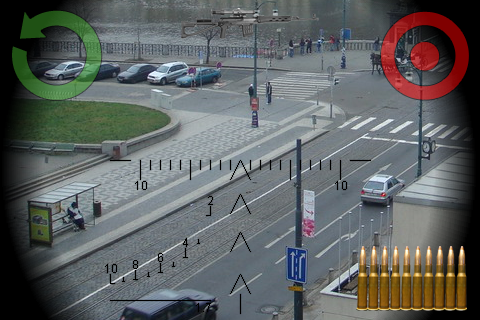 SNIPER TÉLÉCHARGER INTERSECTION
