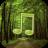 icon ForestSound 1.07