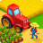 icon com.playrix.township 7.9.7