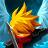 icon Tap Titans 2 5.0.3