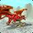 icon Dragon Sim 100
