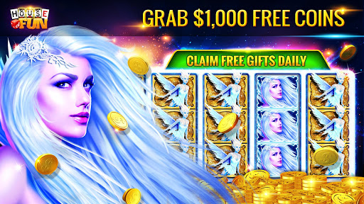 Play Over 600 Free Online Slot Machines - Aecrc Online