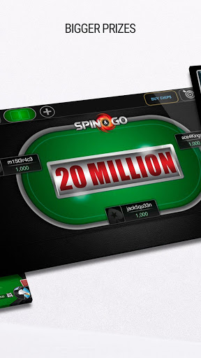 descargar gratis pokerstars.net