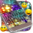 icon Keyboard Theme for Huawei P6 1.270.15.85