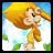 icon Benji Bananas 1.37