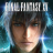 icon Final Fantasy XV: A New Empire 7.0.9.136