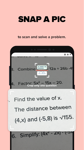 Brainly Homework Help & Solver
