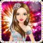 icon Princess Beauty Makeup