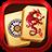icon Mahjong Solitaire Titan 2.4.7