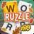 icon Ruzzle 3.4.1