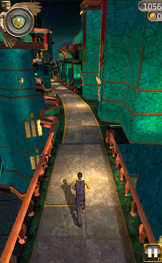 temple run oz apk free download for android