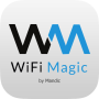 icon WiFi Magic