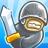 icon Kingdom Rush 2.6.5