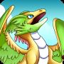 icon Dragon Defense