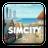 icon SimCity 1.34.5.95900