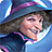 icon Seekers Notes: Hidden Mystery 2.3.1