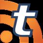icon TTRSS-Reader