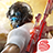 icon Knives Out 1.248.439468