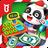 icon com.sinyee.babybus.shopping 8.48.00.02