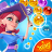 icon BubbleWitch2 1.126.0