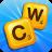 icon Classic Words Free 2.5.3