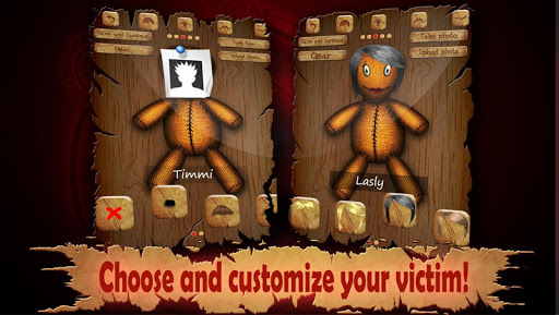 Download V for Voodoo for android 4 2 2