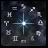icon Horoscopes 5.2.12(896)