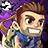 icon com.halfbrick.jetpackjoyride 1.33.1