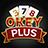 icon OkeyPlus 7.7.0