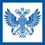 icon com.octopod.russianpost.client.android