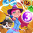 icon Bubble Witch Saga 3 6.14.9