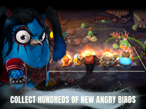 angry birds evolution für pc