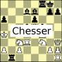 icon Chesser