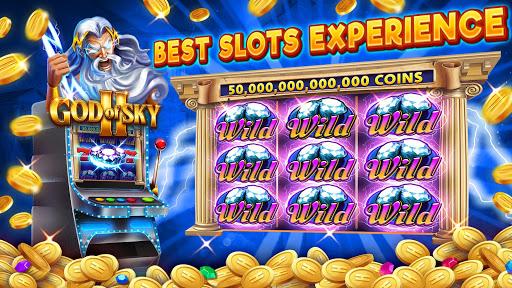 6 Handed Poker Strategy | Online Casino: Free Slot Machine Slot Machine