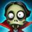 icon Zombie Castaways 4.16.1