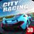 icon City Racing 3D 5.8.5017