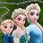icon Frozen Free Fall 9.6.1