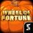 icon Wheel 3.53
