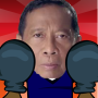 icon PresidentialBoxing